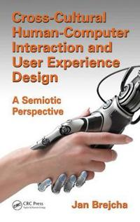 Cross-Cultural Human-Computer Interaction and User Experience Design