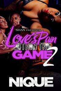Love's Pain Within the Game 2