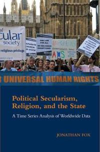 Cambridge Studies in Social Theory, Religion and Politics