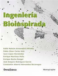 Ingenieria Bioinspirada