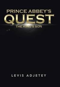 Prince Abbey's Quest