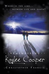 Remembering Kaylee Cooper