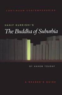 Hanif Kurieshi's the Buddha of Suburbia