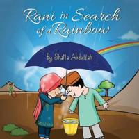 Rani in Search of Rainbow