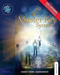 Das Master Key System: Ein Leben Auf Hoheren Ebenen (Inkl. Studienservice, Videos Und MP3 Downloads)