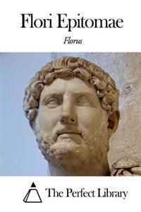 Flori Epitomae