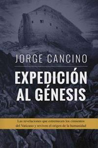 Expedicion Al Genesis