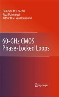 60-ghz Cmos Phase-locked Loops