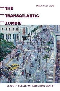 The Transatlantic Zombie