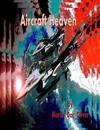 Aircraft Heaven: Part 2 (Persian Version)