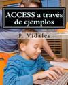 Access a Traves de Ejemplos