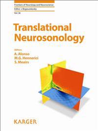 Translational Neurosonology