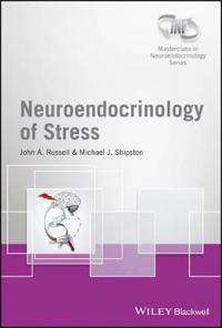 Neuroendocrinology of Stress