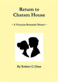 Return to Chatam House