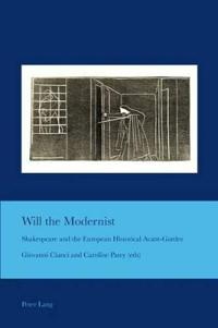 Will the Modernist