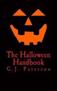 The Halloween Handbook