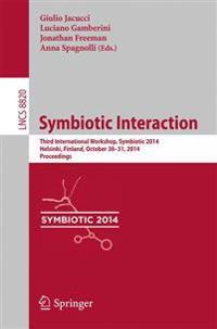 Symbiotic Interaction