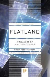 Flatland