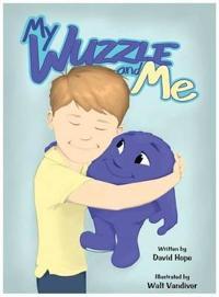 My Wuzzle & Me
