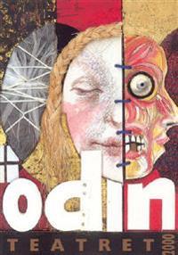 Odin Teatret: Et Dansk Verdensteater