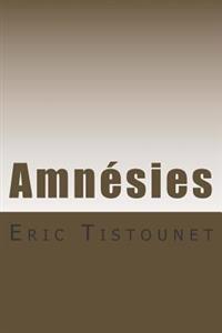 Amnesies