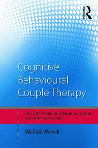 Cognitive Behavioural Couple Therapy