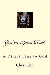 God on Speed Dial: Real Sinners Prayers
