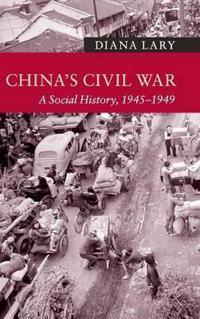 China's Civil War