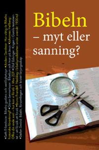 Bibeln myt eller sanning?