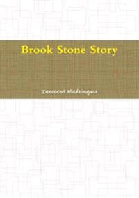 Brook Stone Story