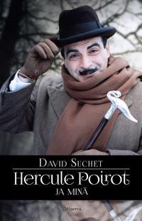 Hercule Poirot ja minä