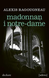 Madonnan i Notre-Dame