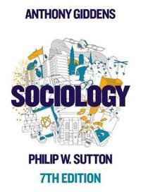 Sociology, 7th Edition