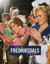 Livet på Fredriksdalsteatern