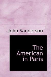 The American in Paris