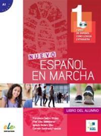 Nuevo Espanol en Marcha