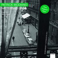 Nätternas gräs - Patrick Modiano | Laserbodysculptingpittsburgh.com