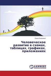Chelovecheskoe Razvitie V Skhemakh, Tablitsakh, Grafikakh, Prilozheniyakh