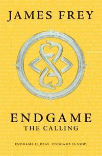 Calling (Endgame, Book 1)