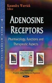 Adenosine Receptors