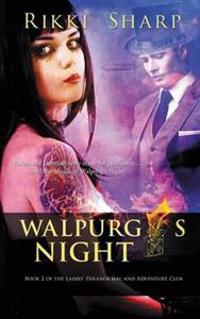 Walpurgis Night