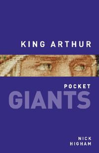 King Arthur: Pocket Giants