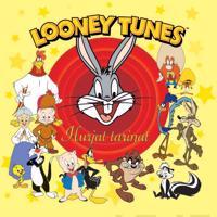 Looney Tunes - Hurjat tarinat