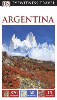 Argentina  Eng