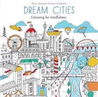 Dream Cities