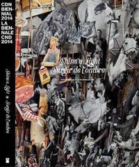 Shine a Light / Surgir de l'ombre
