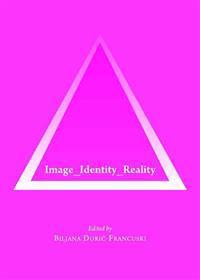 Image_identity_reality
