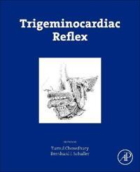 Trigeminal Cardiac Reflex