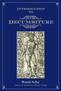 Introduction to Decumbiture