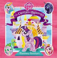 The Castles of Equestria